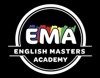 EMA - English Masters Academy
