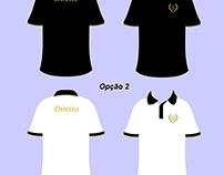 Camisas Polo Direito