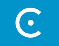 Projeto TCC - Aplicativo Compor