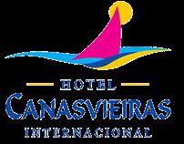 Banner Guia Floripa - Eventos