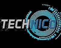 Tech Nico