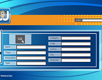 Diseño Web - Wilwif Page