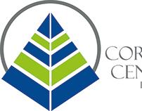 Imagen Corporativa Corporación Cenit 2016 C.A
