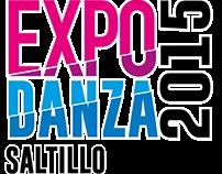 OMX Danza