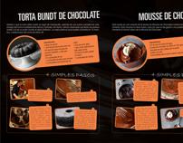 Cioccolato Magazine