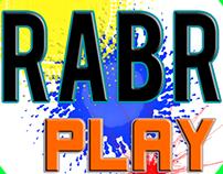 RABR Play publicaciones