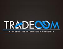 Tradecom, proveedor de informacion financiera Colombian