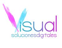 Proyectos Logos