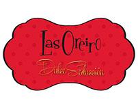 Proyecto de GradoLas Oreiro - Packaging