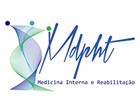 Logotipo MDPHT