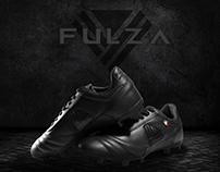 Fulza -Legacy-