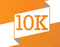 _Carrera 10K - Fundación Par (Buenos Aires, 2013)