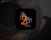 Logomarca, Sob Duas Lentes