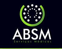 Logo ABMS