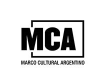 MCA - Marco Cultural Argentino