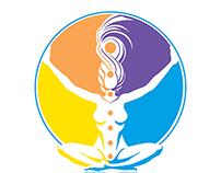 Diseño de Isotipo, Logotipo y tarjeta personal