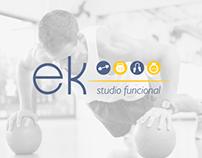 E.K Studio Funcional