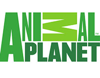 PROMOS ON AIR - ANIMAL PLANET