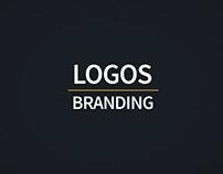 Logos - Branding