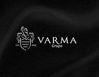 Grupo Varma