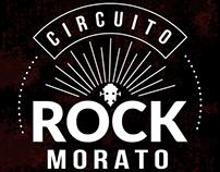 Circuito Rock Morato