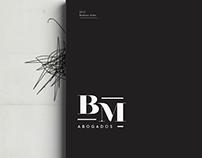 BM Abogados