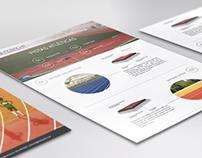 Multicancha, hojas informativas/procesos constructivo