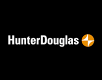 Gif - HunterDouglas