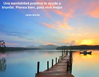 Portafolio Julian David Muñoz