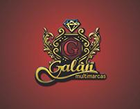 Cliente Galan