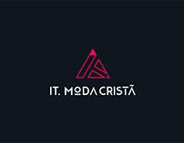 IT. MODA CRISTÃ