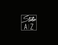 Studio AZ