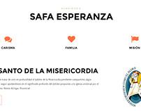 Safa Esperanza