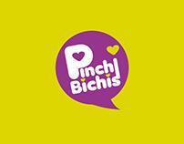 PinchiBichis