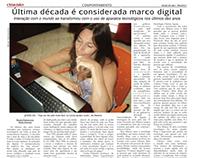 Jornal Cidadão