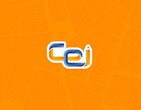 CEI - Embarque e Desembarque _ Motion Design