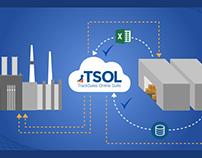 TSOL - Traditional Trade