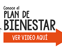 Video Plan de Bienestar