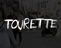 Documental Tourette