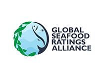 GLOBAL SEAFOOD RATINGS ALLIANCE