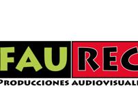 Logo ecommerce plataform