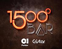 Naming Bar
