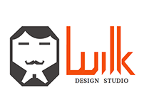 Wilk Design Studio