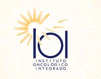 IOI - Branding