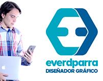 Everd Parra - CV