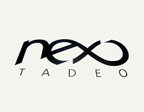 NEXO TADEO