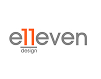 Elleven Design