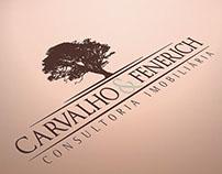 Carvalho e Fenerich - Consultoria Imobiliária
