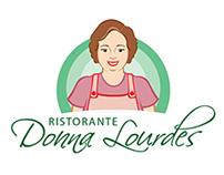 Ristorante Donna Lourdes