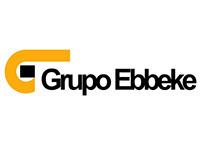 grupoebbeke.com.ar